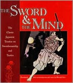 Sword and the Mind