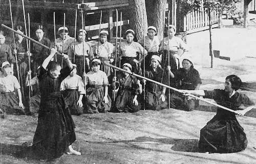 old school essays on japanese martial traditions